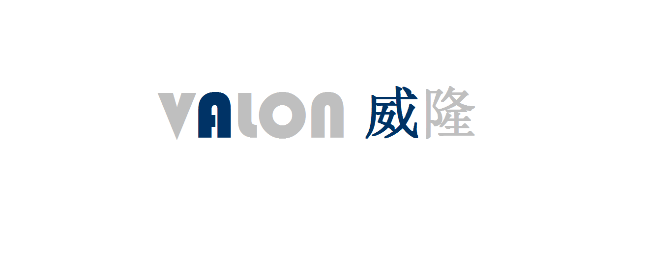 Valon Corporate Services